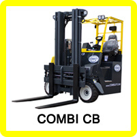 Combi CB