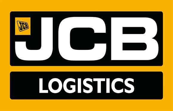 JCB Logistics