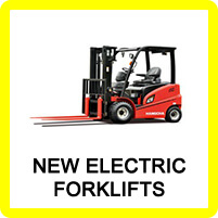 Hangcha Electric Forklifts