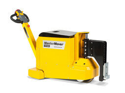 Master Mover