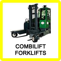 Combilift-Forklifts