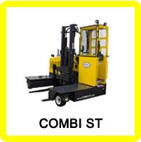 Combi ST
