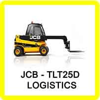 JCB-Logistics