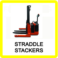 Straddle Stackers