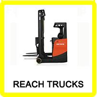 Reach Trucks